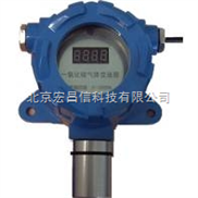 cgd-i-1ex天然氣儀