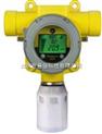 sensepoint xcd甲烷儀