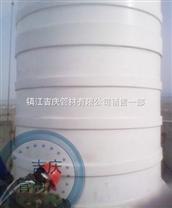 烟囱脱硫防腐工程
