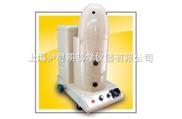 水分测定仪 SH10A快速水分测定仪 上海菁华水分测定仪
