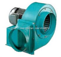 CY150DM,铁皮风机