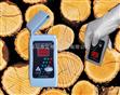 水分对木材的影响如何控制?木材水分仪 木材水分测试仪【0755-86139486】