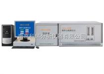 KWKLS-200型微量硫测定仪