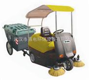 国产CD1400-1驾驶式扫地机