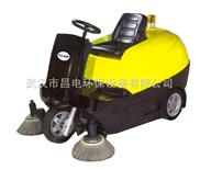 国产CD1400驾驶式扫地机