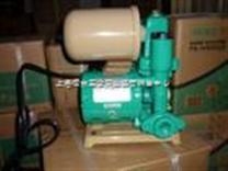 上海杨浦区家用德国威乐增压泵维修别墅专用增压泵安装