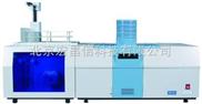 热卖AFS-9700全自动注射泵原子荧光光度计