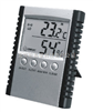 ETH529電子溫濕度計