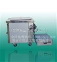 单槽超声波清洗机-联正洁本