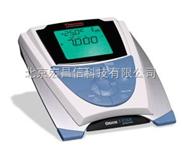 4-Star 供应410C-01精密台式常规水PH/电导率/TDS/盐度测量仪