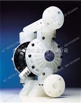 HUSKY716泵