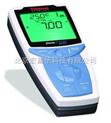 320C-01 3-Star精密便携式常规水电导率/TDS/盐度测量仪