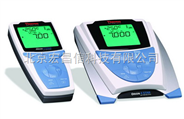 410P-19 4-Star 精密台式氨離子濃度(NH4) 測量儀