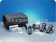 热卖AQ4EK1移动实验室水质分析仪