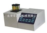 促销CN-201 COD氨氮测定仪