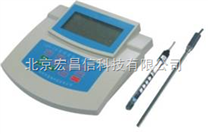 熱賣CON-2B精密電導率儀