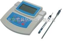 热卖CON-2B精密电导率仪