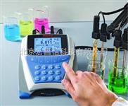 促销D10P-01 Dual Star双通道pH/离子浓度测量仪