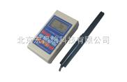 促销DO-610便携式溶氧仪