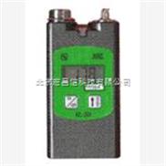 HL-200-PH3磷化氢检测仪