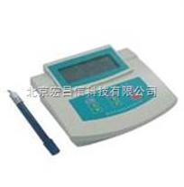 熱賣PHS-5E台式精密酸度計(手動/自動)