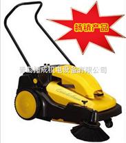 潍坊手推式扫地机