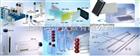 美国康宁Corning细胞板/培养皿/离心管/冻存管/移液管耗材