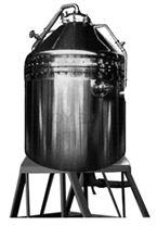 促銷大容量磁力攪拌器(800L)現貨