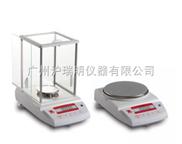 奥豪斯电子天平CP124C-奥豪斯电子天平CP124C/奥豪斯CP124C分析天平(120g/0.1mg电子天平)