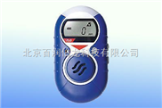 霍尼韋爾單一氧氣檢測儀,XP氧氣濃度檢測儀,霍尼韋爾含氧儀