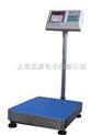 TCS-网络电子秤,120KG接电脑带打印电子磅秤
