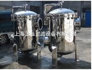 大流量润滑油过滤器  润滑油过滤器   油脂过滤器