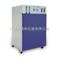 WJ-3二氧化碳細胞培養箱-- 上海龍躍WJ-3型二氧化碳細胞培養箱
