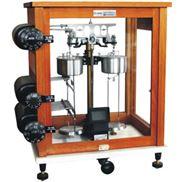 促销TG328A(B)机械分析天平TG328A(B)现货