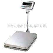 不锈钢电子秤_浑江500公斤不锈钢电子台秤《天津500KG电子秤厂》