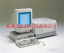 島津 熒光分光光度計 RF-5301PC(主機)