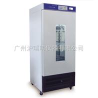 SPX-150-Ⅲ生化培養箱/上海龍躍/恒躍SPX-150-Ⅲ生化箱