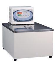供應SC-5A數控超級恒溫槽現貨
