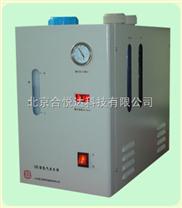 高純氫氣發生器北京現貨
