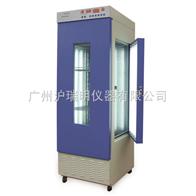 SPX-400-GB光照培養箱---上海龍躍SPX-400-GB
