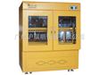 ZHLY-380恒温振荡培养箱/上海知楚ZHLY-380大容量培养箱