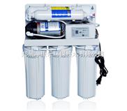 家用廠家淨水器純水機報價