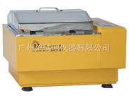 水浴搖床ZHSY-50/振蕩培養箱ZHSY-50(優惠)