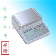 YH天平zui新价格-300g电子天平,500g电子天平,1000g电子天平