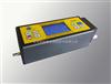 Ra200粗糙度仪|表面粗糙度仪|粗糙度|光洁度仪