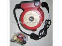 上海浦东区家用格兰富UPA 90屏蔽增压泵维修销售中心