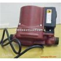 上海徐汇区家用格兰富UPA 90屏蔽增压泵维修销售中心