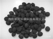 铁碳填料铁碳填料