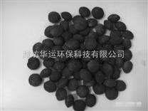 微电解填料化工电镀废水处理填料