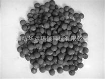 铁碳填料铁碳填料技术